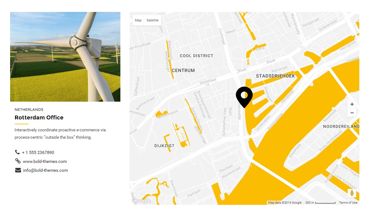 https://documentation.bold-themes.com/industrial/wp-content/uploads/sites/8/2016/12/google_map_example.jpg