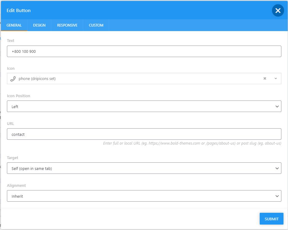 https://documentation.bold-themes.com/ippsum/wp-content/uploads/sites/59/2020/07/button.png