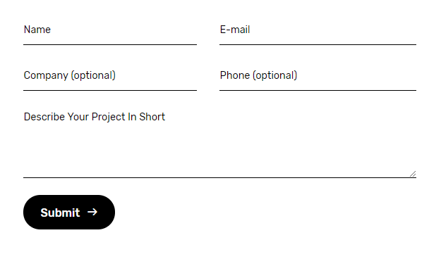 https://documentation.bold-themes.com/ippsum/wp-content/uploads/sites/59/2020/07/cf-7.png
