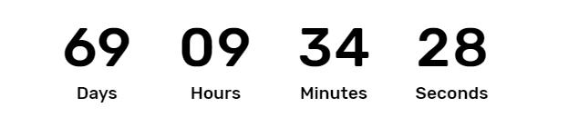https://documentation.bold-themes.com/ippsum/wp-content/uploads/sites/59/2020/07/countdown-f.png