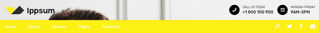 https://documentation.bold-themes.com/ippsum/wp-content/uploads/sites/59/2020/07/header-accent-transparent.png
