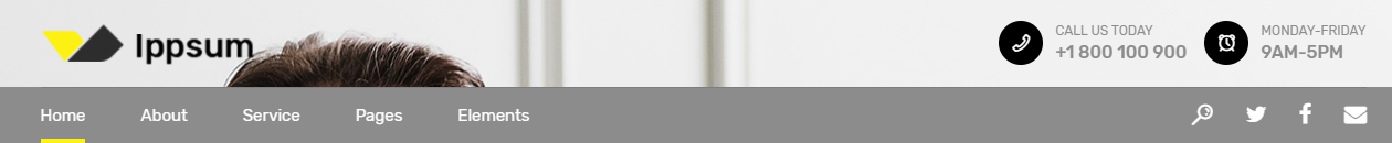 https://documentation.bold-themes.com/ippsum/wp-content/uploads/sites/59/2020/07/header-alternate-transparent.png