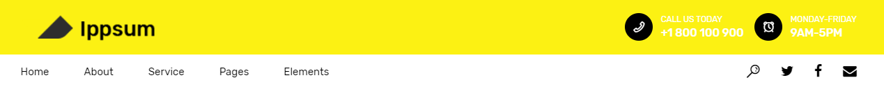 https://documentation.bold-themes.com/ippsum/wp-content/uploads/sites/59/2020/07/header-light-accent.png