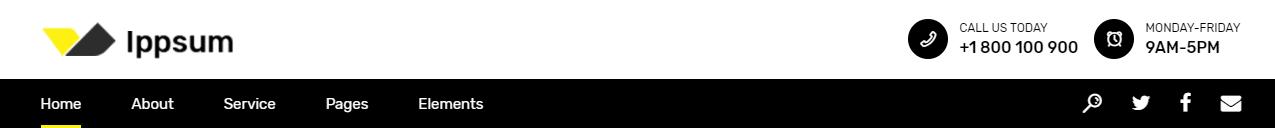 https://documentation.bold-themes.com/ippsum/wp-content/uploads/sites/59/2020/07/header-light-dark.png