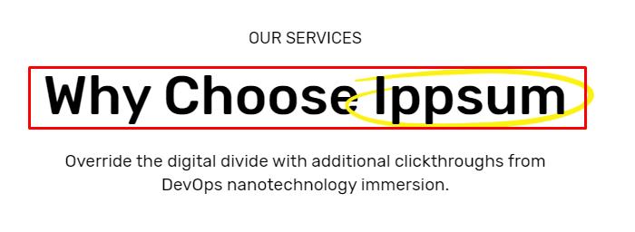 https://documentation.bold-themes.com/ippsum/wp-content/uploads/sites/59/2020/07/heading-font.png