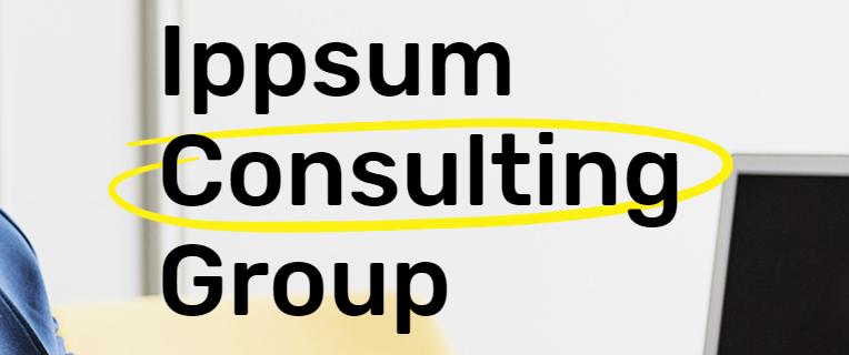 https://documentation.bold-themes.com/ippsum/wp-content/uploads/sites/59/2020/07/headline-f.png
