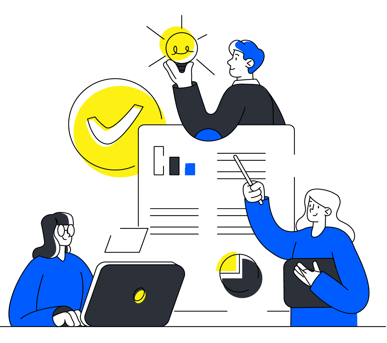 https://documentation.bold-themes.com/ippsum/wp-content/uploads/sites/59/2020/07/image_illustrations_01.png