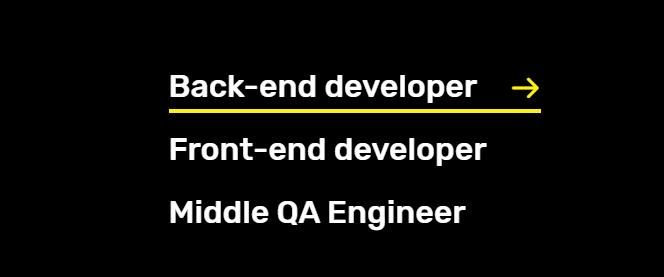 https://documentation.bold-themes.com/ippsum/wp-content/uploads/sites/59/2020/07/link-f.png