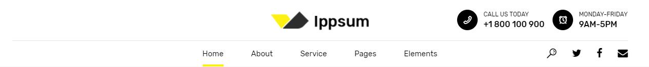 https://documentation.bold-themes.com/ippsum/wp-content/uploads/sites/59/2020/07/menu-below-center.png