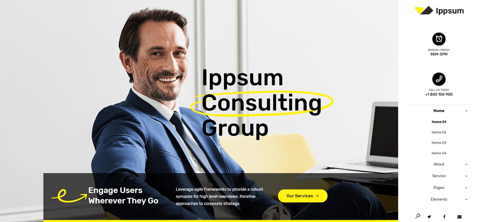 https://documentation.bold-themes.com/ippsum/wp-content/uploads/sites/59/2020/07/menu-vertical-right.png