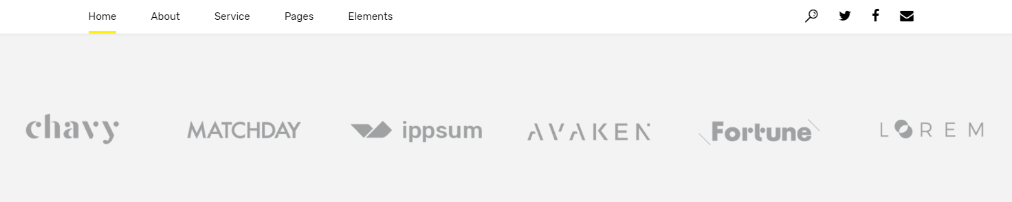 https://documentation.bold-themes.com/ippsum/wp-content/uploads/sites/59/2020/07/sticky-header.png