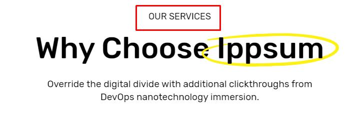 https://documentation.bold-themes.com/ippsum/wp-content/uploads/sites/59/2020/07/supertitle-font.png