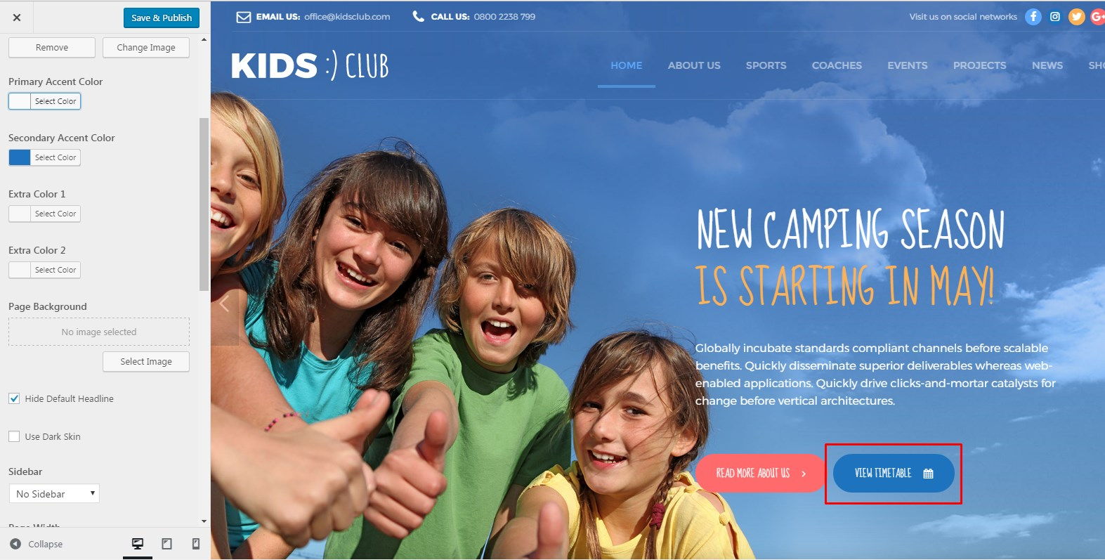 https://documentation.bold-themes.com/kids-club/wp-content/uploads/sites/11/2016/07/13.jpg