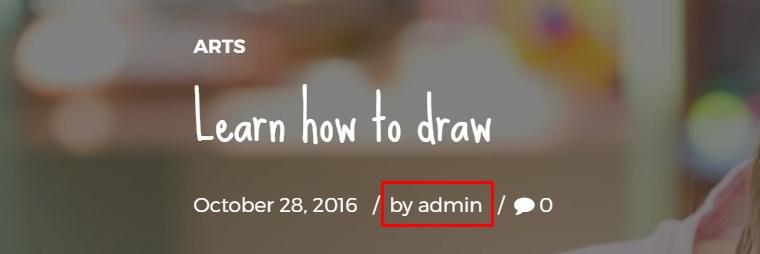 https://documentation.bold-themes.com/kids-club/wp-content/uploads/sites/11/2016/07/45.jpg