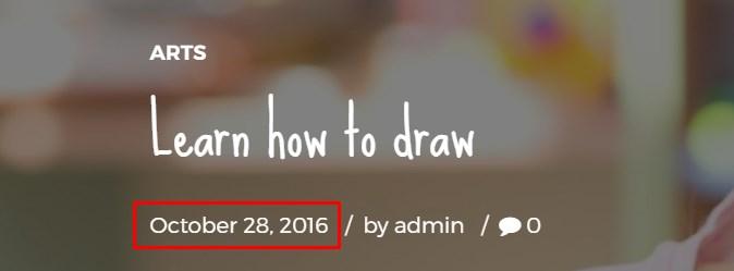 https://documentation.bold-themes.com/kids-club/wp-content/uploads/sites/11/2016/07/46.jpg