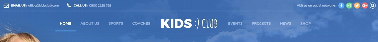 https://documentation.bold-themes.com/kids-club/wp-content/uploads/sites/11/2016/07/hcenter.jpg