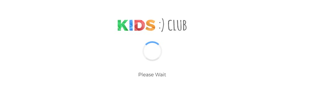 https://documentation.bold-themes.com/kids-club/wp-content/uploads/sites/11/2016/11/17.jpg