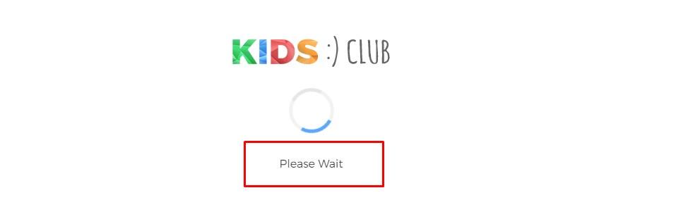 https://documentation.bold-themes.com/kids-club/wp-content/uploads/sites/11/2016/11/18.jpg