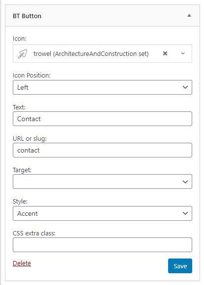 https://documentation.bold-themes.com/konstrakt/wp-content/uploads/sites/61/2020/10/bt-button.png