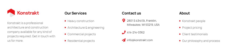 https://documentation.bold-themes.com/konstrakt/wp-content/uploads/sites/61/2020/10/footer-page-slug.png