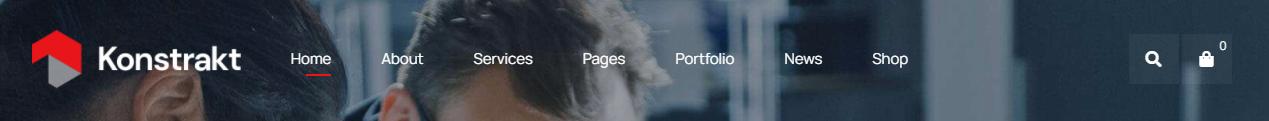 https://documentation.bold-themes.com/konstrakt/wp-content/uploads/sites/61/2020/10/menu-horizontal-left.png