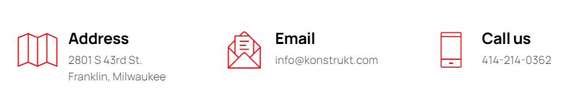 https://documentation.bold-themes.com/konstrakt/wp-content/uploads/sites/61/2020/10/service-f.png
