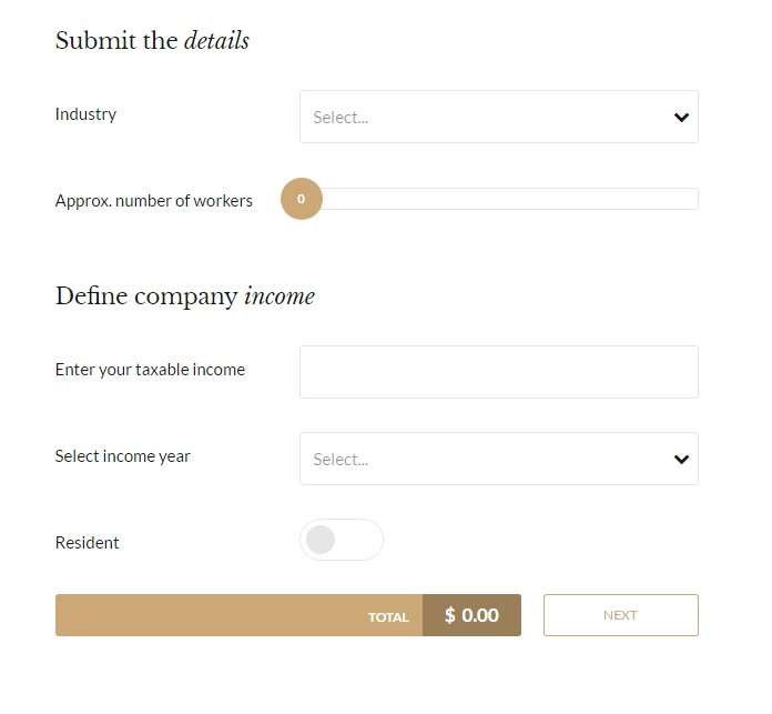 https://documentation.bold-themes.com/law-firm/wp-content/uploads/sites/15/2017/05/cost-calculator.jpg