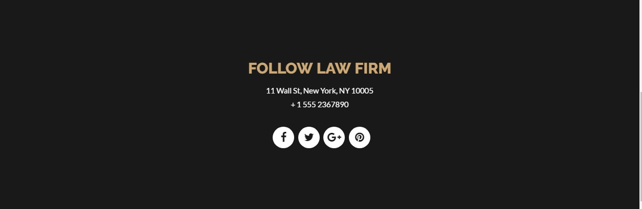 https://documentation.bold-themes.com/law-firm/wp-content/uploads/sites/15/2017/05/footer-page-slug.jpg