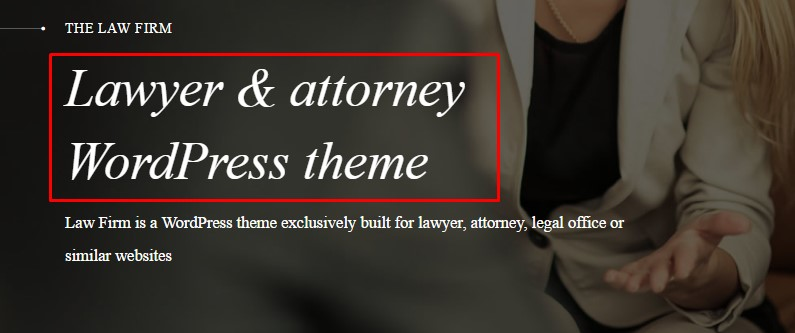 https://documentation.bold-themes.com/law-firm/wp-content/uploads/sites/15/2017/05/header.jpg