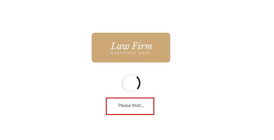 https://documentation.bold-themes.com/law-firm/wp-content/uploads/sites/15/2017/05/preloader-text.jpg