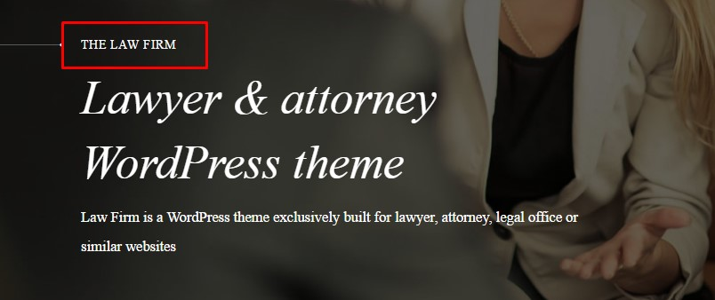 https://documentation.bold-themes.com/law-firm/wp-content/uploads/sites/15/2017/05/supertitles.jpg