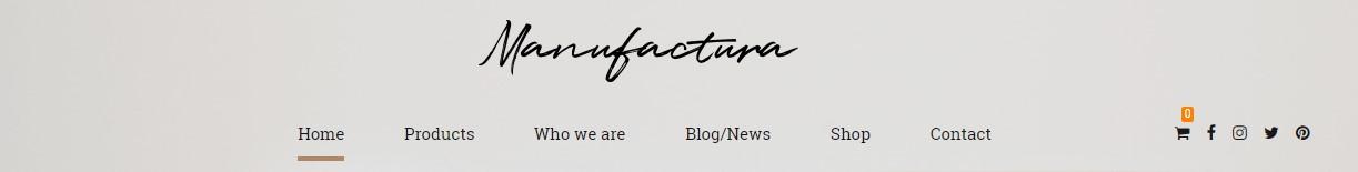 https://documentation.bold-themes.com/manufactura/wp-content/uploads/sites/20/2017/07/menu-below-center.jpg