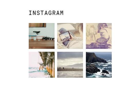 https://documentation.bold-themes.com/manufactura/wp-content/uploads/sites/20/2018/12/bb-instagram.jpg