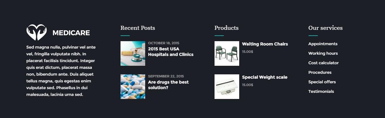 https://documentation.bold-themes.com/medicare/wp-content/uploads/sites/3/2016/09/36.jpg