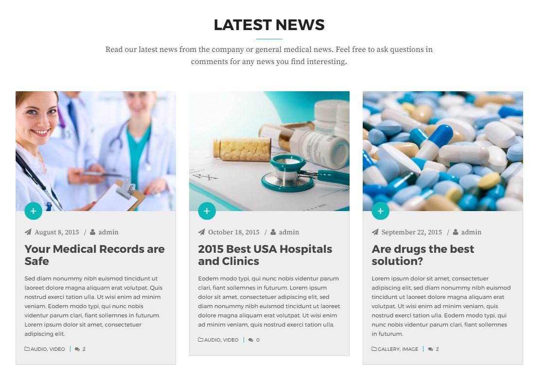 https://documentation.bold-themes.com/medicare/wp-content/uploads/sites/3/2017/04/latest-news.jpg