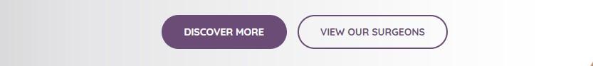 https://documentation.bold-themes.com/medicare/wp-content/uploads/sites/3/2018/03/button-shape-hard-rounded.jpg