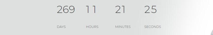https://documentation.bold-themes.com/medicare/wp-content/uploads/sites/3/2018/03/countdown.jpg
