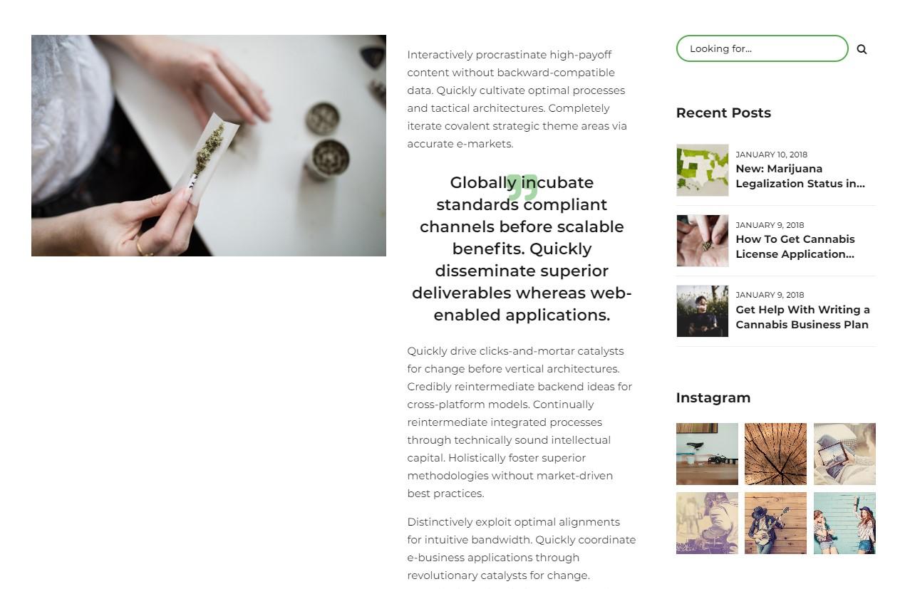 https://documentation.bold-themes.com/medigreen/wp-content/uploads/sites/40/2019/02/blog-post-columns.jpg