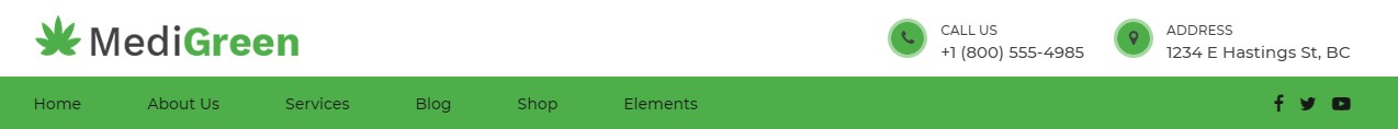 https://documentation.bold-themes.com/medigreen/wp-content/uploads/sites/40/2019/02/header-accent-light.jpg