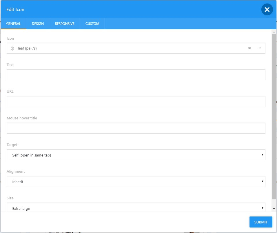 https://documentation.bold-themes.com/medigreen/wp-content/uploads/sites/40/2019/02/icon.jpg