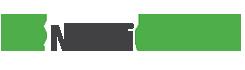 MediGreen Documentation