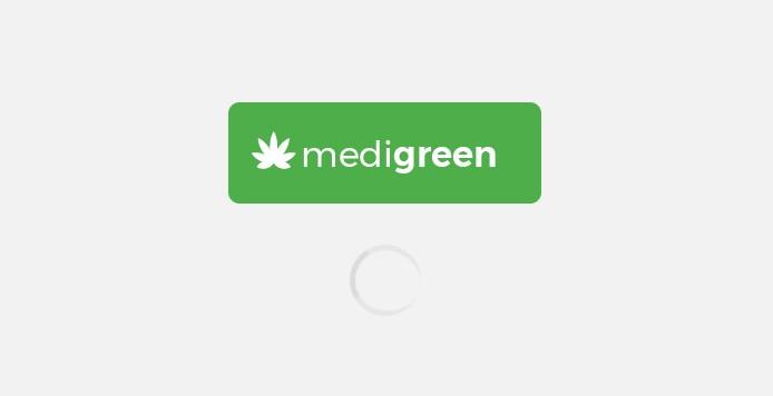 https://documentation.bold-themes.com/medigreen/wp-content/uploads/sites/40/2019/02/preloader.jpg