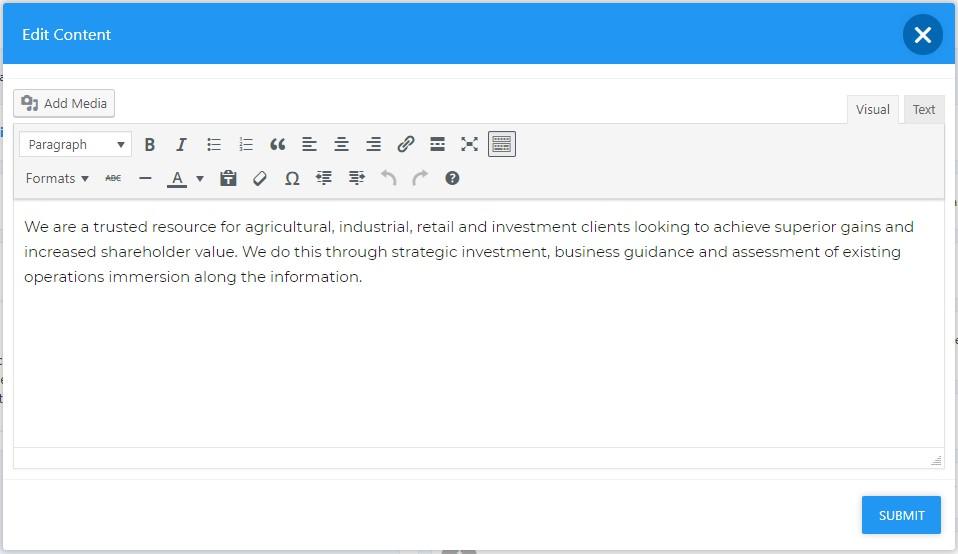 https://documentation.bold-themes.com/medigreen/wp-content/uploads/sites/40/2019/02/text.jpg