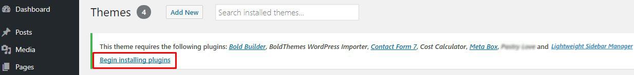 https://documentation.bold-themes.com/medigreen/wp-content/uploads/sites/40/2021/04/required-plugins.jpg