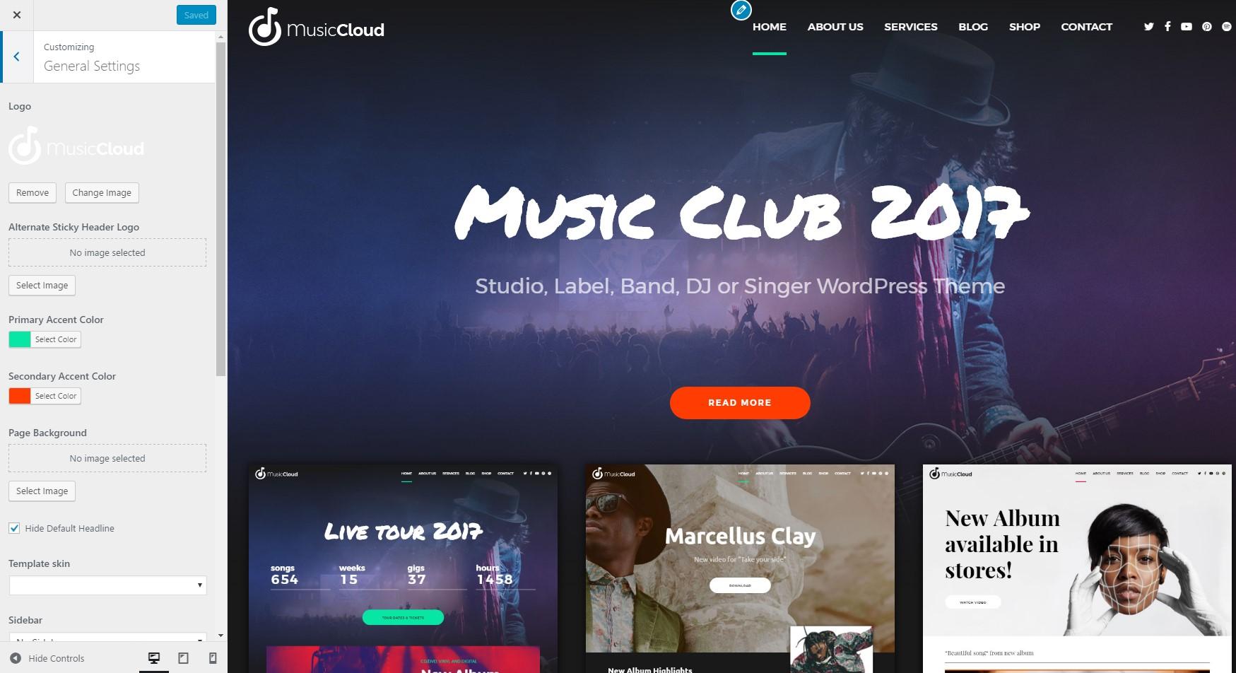 https://documentation.bold-themes.com/music-club/wp-content/uploads/sites/19/2017/06/alternate-color.jpg