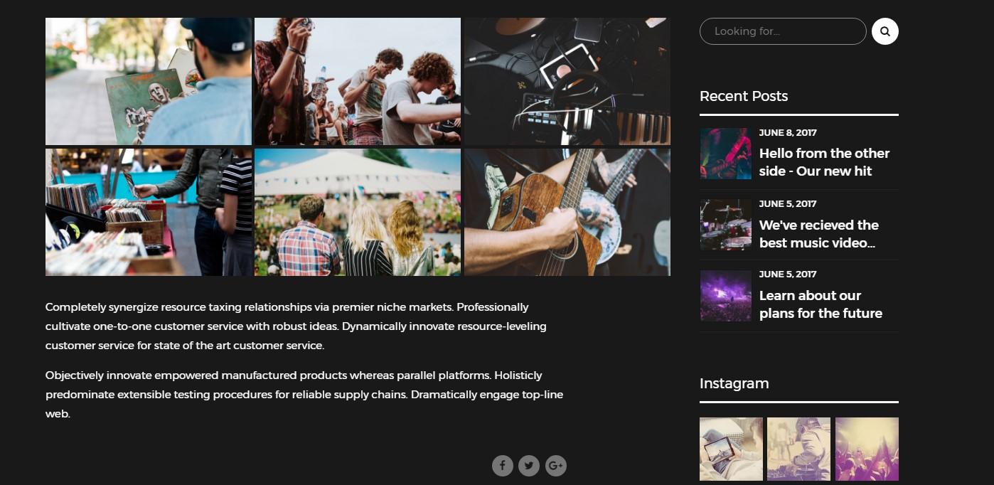 https://documentation.bold-themes.com/music-club/wp-content/uploads/sites/19/2017/06/blog-grid-gallery.jpg