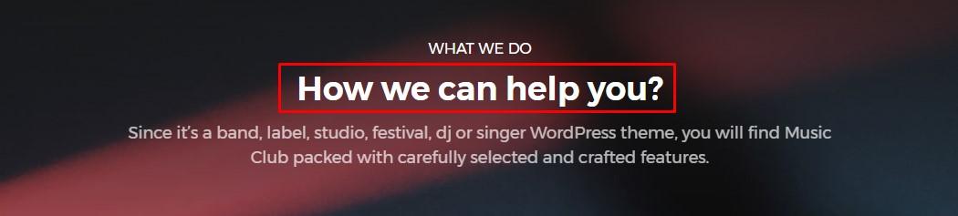 https://documentation.bold-themes.com/music-club/wp-content/uploads/sites/19/2017/06/heading-font.jpg
