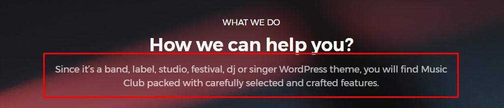 https://documentation.bold-themes.com/music-club/wp-content/uploads/sites/19/2017/06/heading-subtitle.jpg