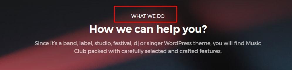 https://documentation.bold-themes.com/music-club/wp-content/uploads/sites/19/2017/06/heading-supertitle.jpg