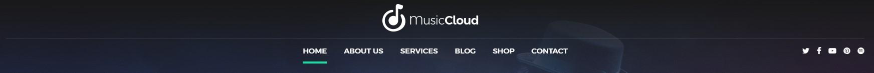 https://documentation.bold-themes.com/music-club/wp-content/uploads/sites/19/2017/06/menu-below-center.jpg